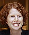 Emma E. Buchtel